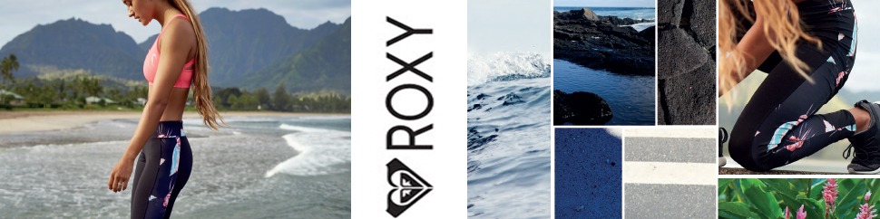 ROXY SS018