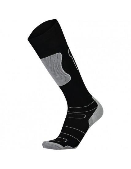 merino ponožky MONS PRO LITE TECH SOCK