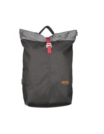 MALOJA BeloukhaM batoh/taška