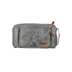 MALOJA TahatM kosmetická taška