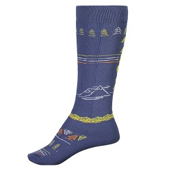 MALOJA SurgandM ponožky