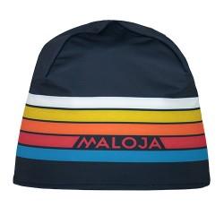 MALOJA MargeM čepice
