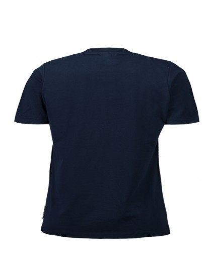 MALOJA BaselgiaM tričko