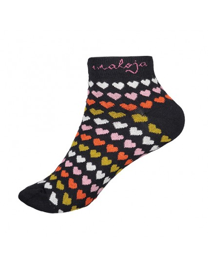 MALOJA CrastatschaM ponožky