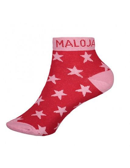 MALOJA JouschM ponožky