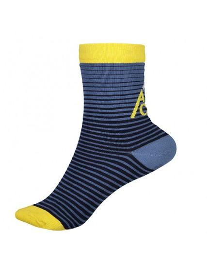 MALOJA MengiotsM ponožky
