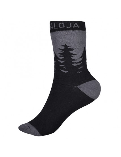 MALOJA LabanM ponožky