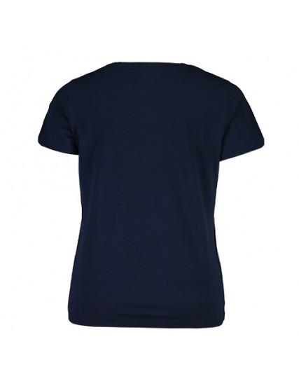 MALOJA DuriettaM tričko