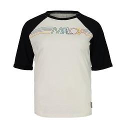 MALOJA FuschignaM tričko