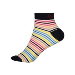 MALOJA CristolisM ponožky
