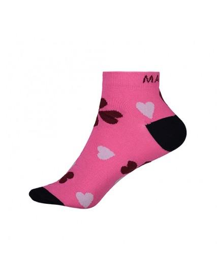 MALOJA CastasegnaM ponožky
