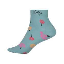 MALOJA SalatschinaM ponožky