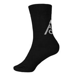 MALOJA PuschlavM ponožky