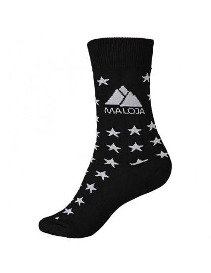 MALOJA MairaM ponožky
