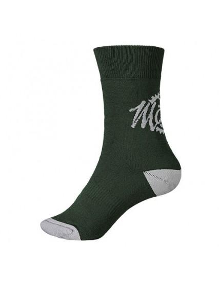 MALOJA AverstaM ponožky