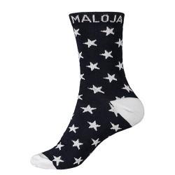 MALOJA AcquarossaM ponožky