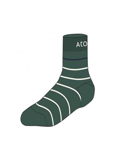 MALOJA SilvanM ponožky