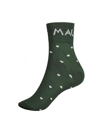 MALOJA Ponožky FrascoM.