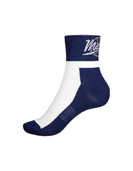 MALOJA Ponožky TavetschM.