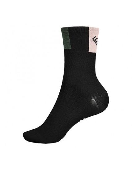 MALOJA Ponožky PuraM.