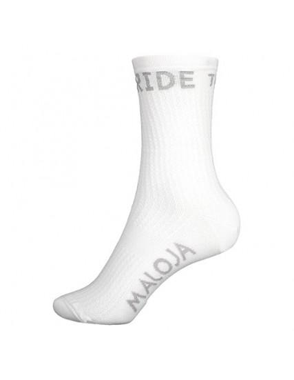 MALOJA Ponožky RoevelM.