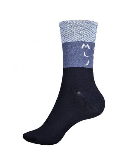 MALOJA Ponožky SchimunM.