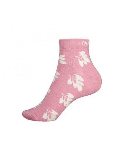 MALOJA Ponožky CascadaM.