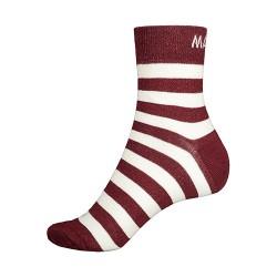 MALOJA Ponožky LarixM.