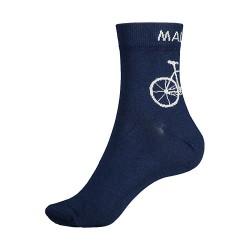 MALOJA Ponožky LarschM.