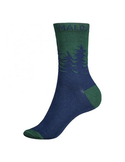 MALOJA Ponožky LabanM.