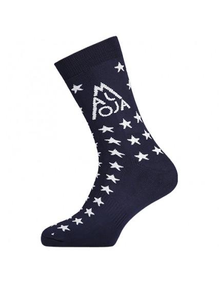 MALOJA Ponožky WangdueM.