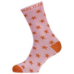 MALOJA Ponožky AcquarossaM.