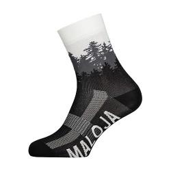 MALOJA Ponožky BibernelleM