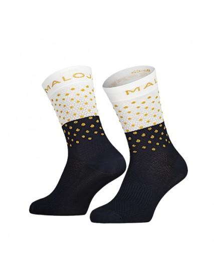 MALOJA Ponožky FrauenhaarmoosM