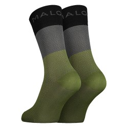 MALOJA Ponožky WaldmeisterM