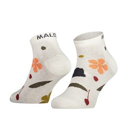 MALOJA Ponožky AppletreeM