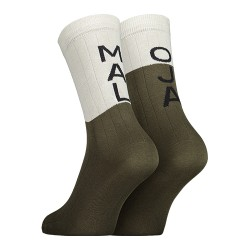 MALOJA Ponožky HerbM