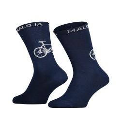 MALOJA Ponožky StalkM