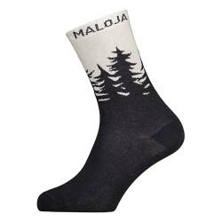 MALOJA Ponožky LabanM