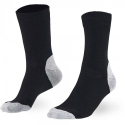merino ponožky MONS TECH BIKE SOCK