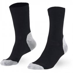 merino ponožky MONS TECH BIKE SOCK