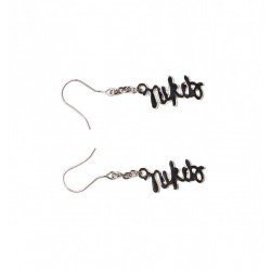 NIKITA PANACEA EARRINGS