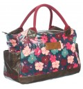 BLOSSOM HANDBAG LADIES S13