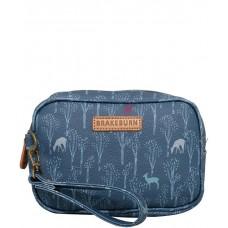 Dámská kosmetická taška Brakeburn Deer wash bag