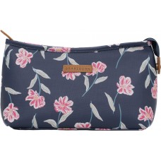 BRAKEBURN SUMMER BLOOM WASH BAG