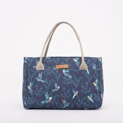 dámská kabelka kolibříci BRAKEBURN