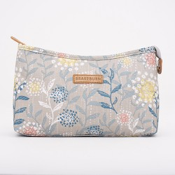 dámská kosmetická taška BRAKEBURN
