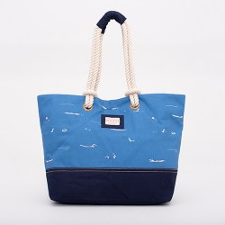 dámská taška plážová plavci BRAKEBURN