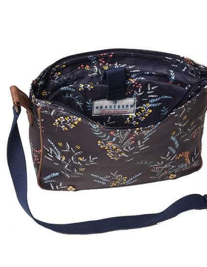 dámská taška FLORENCE BRAKEBURN