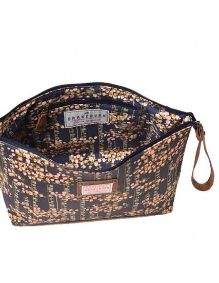 kosmetická taška BIRCH BRAKEBURN